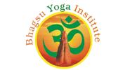 Yog Sadhana with Om Shankar